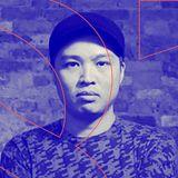 Bandwagon Mix #087 — NOMSTA (#ReclaimEDM)