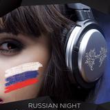 Russ--Mix--TheEndOfDecember17-♫GiftForBirthday#WastedDeep♫