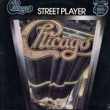 Chicago - Street Player  Ft Pitbull (DJ LO Remix)