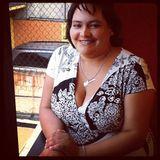 Con un Ángel a Mi lado con Jessy La Llorona y otras leyendas 6 Mayo 2014