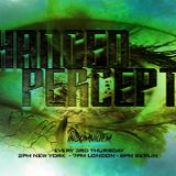 Morpheus - Enhanced Perception Guestmix [16 Apr 2020]