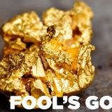 Fool's Gold (Amy Winehouse)