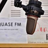 Quase FM - Sofia Vivo