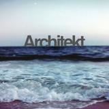 Glitch Hop Architekt Mix