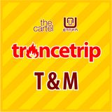 T&M's Trancetrip for The Cartel and ETN.fm
