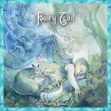 Yaleeni - Fairy Tail
