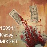 160911 Kacey Mixset