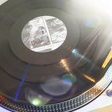 Vinyl Session 1 (classic edition)