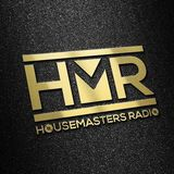 Housemasters Presents Phil Hickson : Groovelicious 001
