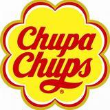 cordeiro - chupachups