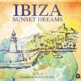 Ibiza Sunset Dreams - Dance With Me Radio Show 009