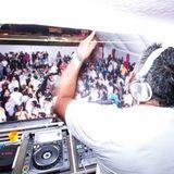 World Sounds 1 (Electronic) Johny Rossi DJ