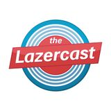 The Lazercst Ep 7