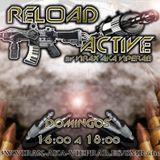 RELOAD ACTIVE by VIRAX AKA VIPERAB - 06/01/2013