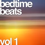 BedtimeBeatsVol1