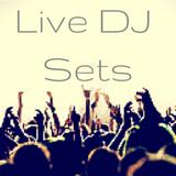 Paul Van Dyk live at club space (miami)-sat-03-28-2008