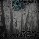 As-tu une double personnalité _ Mix HarTek Mental by Dr MaD KRS sixtem