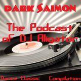 The Podcast of DJ Aligator [Compilation]