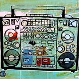 Jokozzo - Funky breaks mini mix