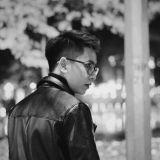[ Vietmix ] - Người Âm Phủ. ft Bùa Yêu - by Ớt