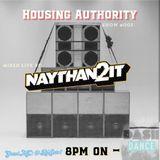 Housing Authority #003