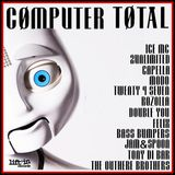 COMPUTER TOTAL