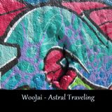 Astral Travelling Mixtape (2014)