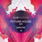 Future House Session 2019