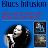 Blues Infusion (Nov 8th Show)
