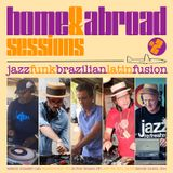 home&abroad sessions vol. 02
