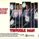 Trouble Mix