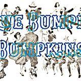 Blue Bumpin Bumkins
