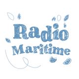 Radio Maritime - Le travail de nos rêves