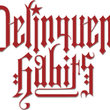 Delinquent Habits_The Voice of Underground_S04_Ep25