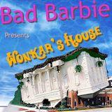 'Wonkar's House' - Kane FM Bad Barbie - 3rd Sept 2015