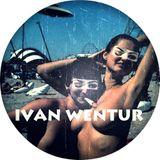 Ivan Wentur - Mixfeed Rookies #42 [03.13]
