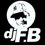 Dj F.B live Mix // Sunday Night // just4fun