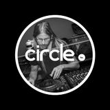 circle. @ SOMNI Ibiza 11.11.2016 Live Mix FabianoPAX