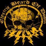 Electric Beard Of Doom: Episode 5 (4/13/2013)
