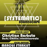 Jet Lounge HTX 12/28/13 w/ Christian B/Bjorn Larsen/Marcus Starkey