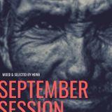 September Session