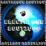 KARISMA PRESENTS... ELECTRIQUE BOUTIQUE LIVE 1990-1995