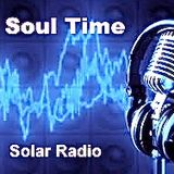 Soul Time 5th June 2015