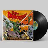 Dj Vadim - Dubcatcher2 Wicked My Yout Mixtape