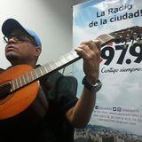 11-DIC-15 - Integrantes de la @SinfoniCarabobo en #LaMañana979
