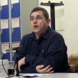 "Dr. Sean Gabb on ""What is class?"" (Libertarian Alliance)"