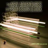 the new adventures of professorclock