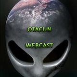 15. Otacun Webcast - Außerirdische Rassen, Völker und deren Ambitionen 1.0