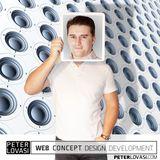 Peter Lovasi October13 Mix Part 1