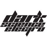 Dark Science Electro presents: DJ Xed